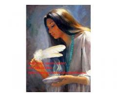 Powerful spells caster and spiritual healer +27780182302